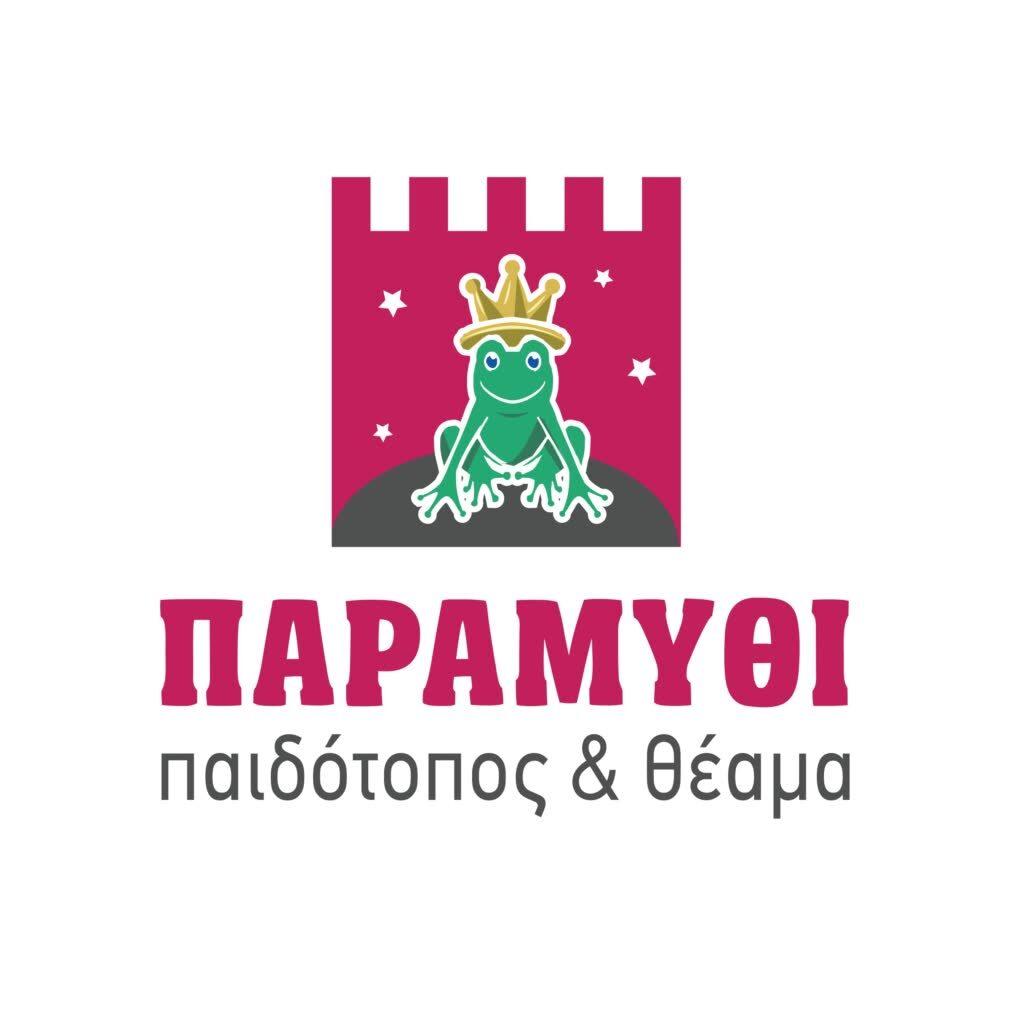 logo(1)small